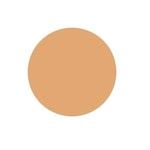 L'Oreal Nude Magique BB Blemish Balm Stick - Medium to Dark