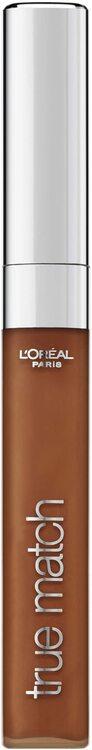L'Oreal Paris True Match Concealer - 7.R/C