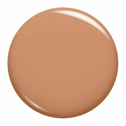 L'Oreal Infallible 24H Stay Fresh Foundation - Amber
