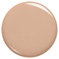 L'Oreal Infallible 24H Stay Fresh Foundation - True Beige