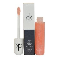 Calvin Klein Lip Gloss - 120