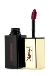 Rouge Pur Couture by YSL Yves Saint Laurent - 33
