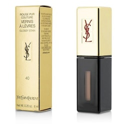 Rouge Pur Couture by YSL Yves Saint Laurent - 40