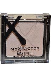 Max Colour Effect Mono Eyeshadow - 02 Creme Champagne
