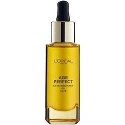 L'Oreal Age Perfect Extraordinary Facial Oil
