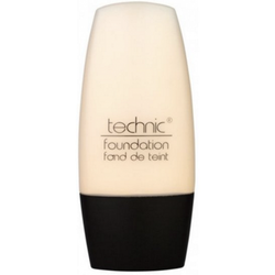 Technic Foundation Fluid - Light