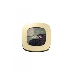 L'Oreal Color Riche Ögonskugga - Trésors Cachés