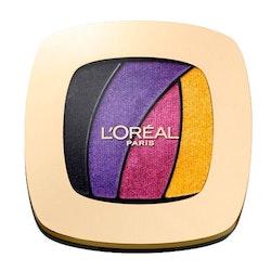 L'Oreal Color Riche Ögonskugga - Disco Smoking