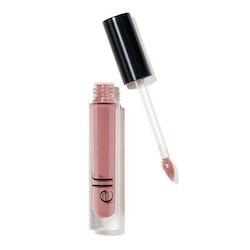E.l.f. Matte lipstick - Blushing Rose