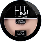 Maybelline Fit Me Powder - 230 Natural Buff