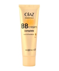 Max Factor Olay BB-cream Complete Care - Light