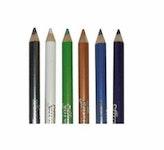 Saffron London Glitter Pencil