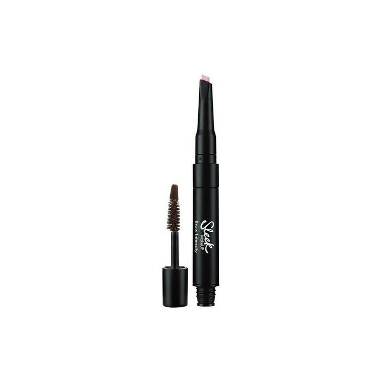Sleek Makeup brow Intensity - Medium