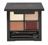 Sleek Makeup i-Quad Eyeshadow & Eyeliner Morrocan Myrrh