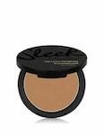 Sleek Makeup Puder - Light