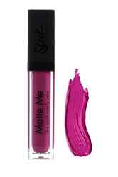 Sleek Matte Me -  Fandango Purple