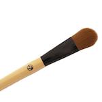 W7 Eyeshadow Brush