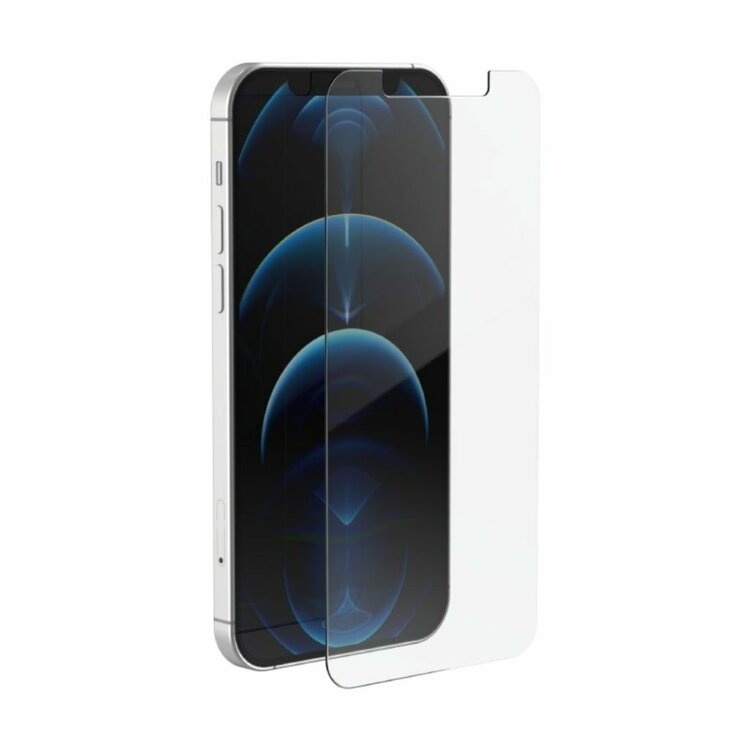 Skärmskydd iPhone 12/12 Pro