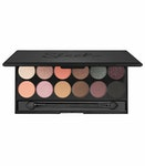 Sleek MakeUP I-Divine Palette – Oh So Special