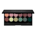 Sleek MakeUP I-Divine Palette – Garden of Eden