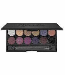 Sleek MakeUP I-Divine Palette – Vintage Romance