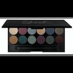 Sleek MakeUP I-Divine Palette – Enchanted Forest