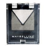 Maybelline Eyestudio Duo Eyeshadow - 170 Taupe Opal