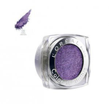L'Oreal Color Infallible Eyeshadow - Purple Obsession