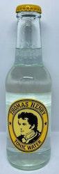 Tonic Water - Thomas Henry