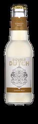 Ginger Beer - Double Dutch