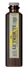 Olive Lemonade - Le Tribute