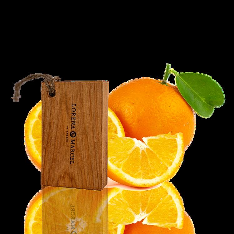 Sollor Orange