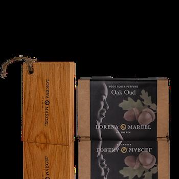Oak Oud