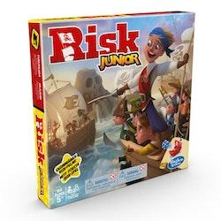 Risk Junior (SE/FI)