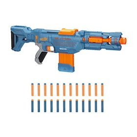 NERF N-Strike Elite 2.0 Echo CS-10