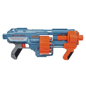 NERF N-Strike Elite 2.0 Shockwave RD-15