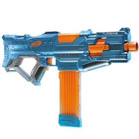 NERF N-Strike Elite 2.0 Turbine CS-18