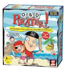 Ord Pirater (SE)
