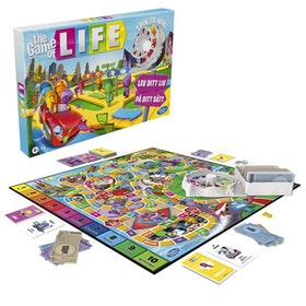 The Game of Life Classic (SE)