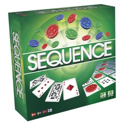 Sequence The Board Game (Nordisk)