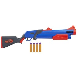 NERF Fortnite Pump SG