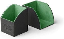 Dragon Shield - Nest Box 100