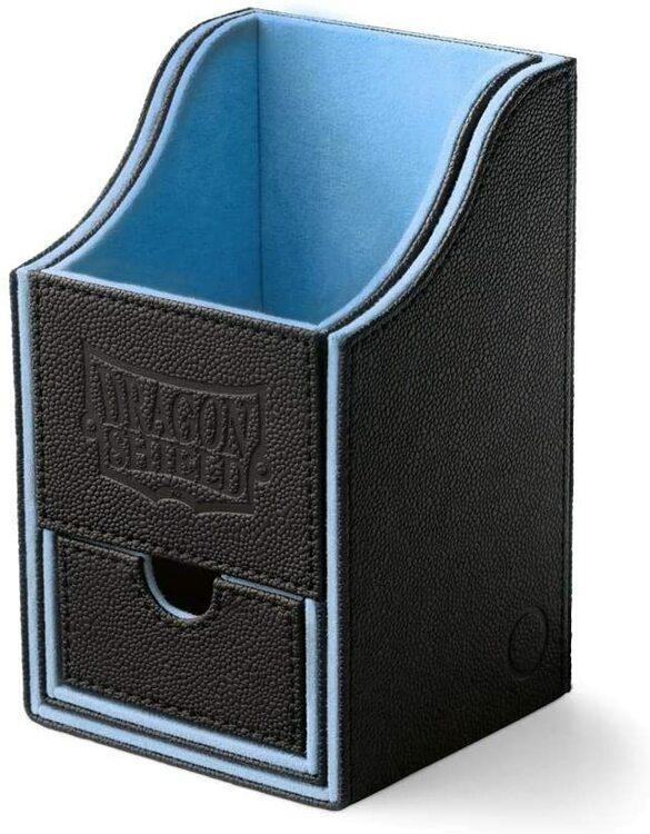 Dragon Shield Nest Box+ 100