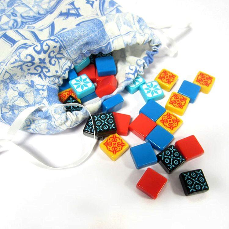 Azul (Nordiskt)