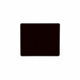 SpeedLink - NOTARY Soft Touch Mousepad, black