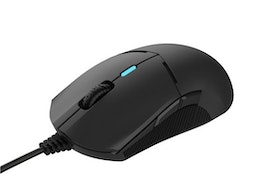 QPAD - DX 700 Gaming Mouse