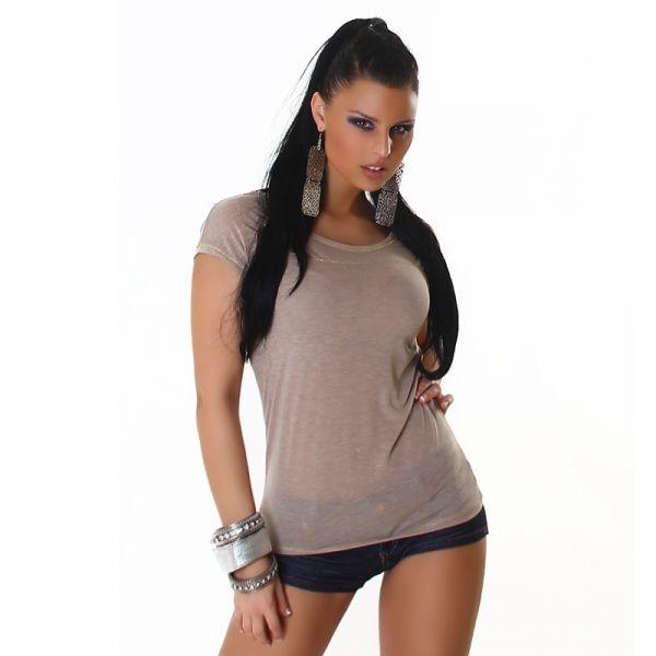 T-shirt Modell TS-239
