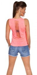 Topp Modell M - neoncoral
