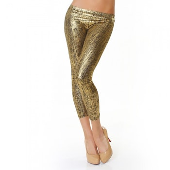 Leggings A2-642-1