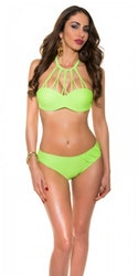 Bikini Modell H8823